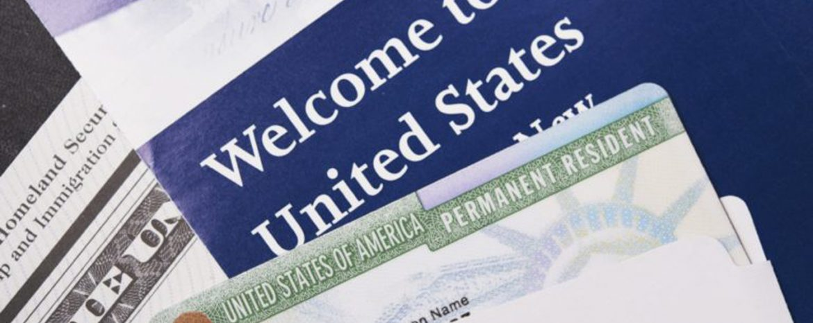 immigration-services
