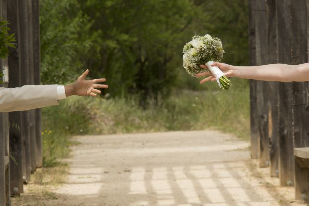 7 IMPORTANT QUESTIONS When Starting A Divorce Process in Washington