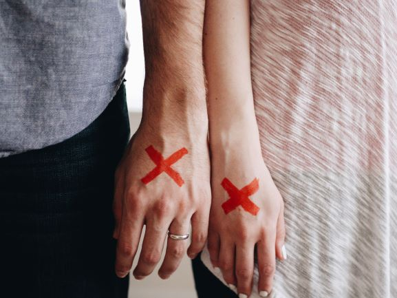 HOW ARE DIVORCE CASES AFFECTED BY COVID-19: COMMON QUESTIONS