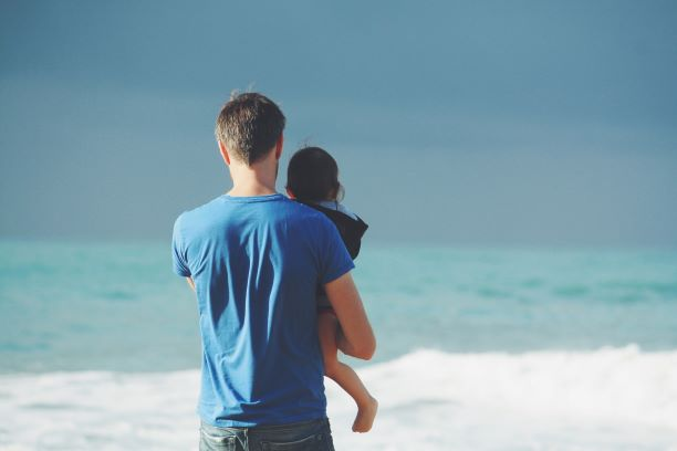 WASHINGTON PARENTING RIGHTS: HOW ABOUT UNMARRIED COUPLES?