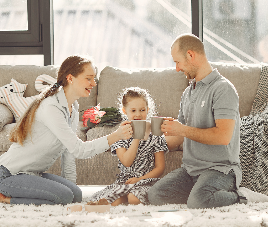 Residential Time Versus Parenting Plan: Is There A Difference?