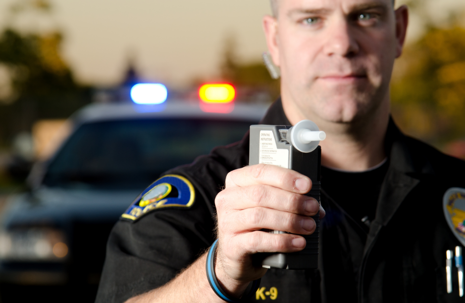 Second DUI Offense in Washington: What You Need To Know Now